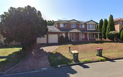 8 Groote Avenue, Hinchinbrook NSW