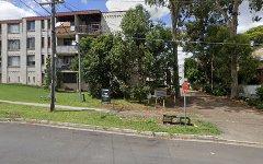 3/166 Greenacre Road, Bankstown NSW