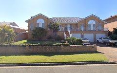 12 Groote Avenue, Hinchinbrook NSW