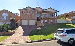 14 Groote Avenue, Hinchinbrook NSW