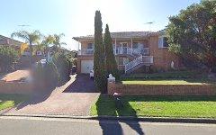 18 Groote Avenue, Hinchinbrook NSW