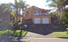 20 Groote Avenue, Hinchinbrook NSW