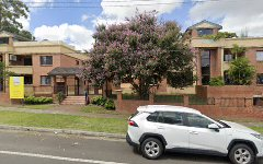 18/170 Greenacre Road, Bankstown NSW