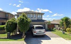 32 Stanley Avenue, Middleton Grange NSW