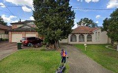 63A The Avenue, Bankstown NSW