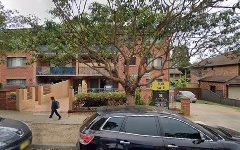 11/51 Reynolds Avenue, Bankstown NSW