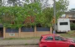 1/96 Garnet Street, Hurlstone Park NSW