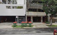 C 4 Rothschild Avenue, Rosebery NSW