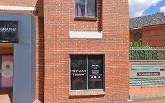 20/193 Canterbury Road, Canterbury NSW