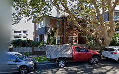 26 Church Street, Randwick NSW