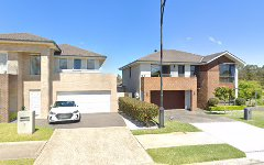 1 Jessie Street, Middleton Grange NSW