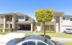 3 Jessie Street, Middleton Grange NSW