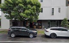 605/6 Rothschild Avenue, Rosebery NSW