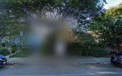 3/103 Carrington Road, Coogee NSW