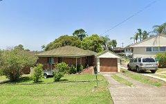 18 Mcilwain street, Ashcroft NSW