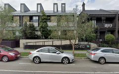 101/150-156 Doncaster Avenue, Kensington NSW