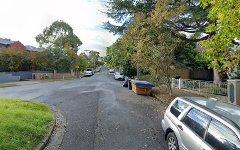 59 Garnet Street, Kingsgrove NSW