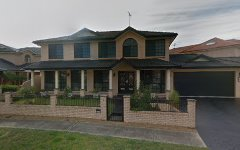 3 Chesham Place, Chipping Norton NSW