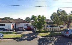 76 Edgar Street, Bankstown NSW