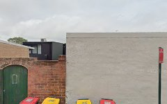 152 Victoria Street, Beaconsfield NSW