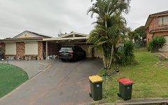 8 Godwit Close, Hinchinbrook NSW