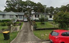 23 Warrigo Street, Sadleir NSW