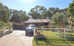 2 Goose Close, Hinchinbrook NSW
