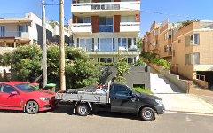 14 Beach Street, Clovelly NSW