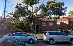 3/109 Carrington Road, Coogee NSW