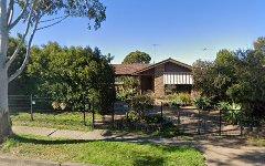59 Hinchinbrook Drive, Hinchinbrook NSW