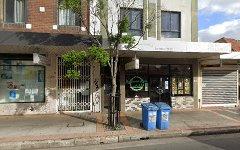 294 Illawarra Road, Marrickville NSW