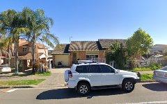 114 Wilson Road, Hinchinbrook NSW