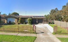 57 Hinchinbrook Drive, Hinchinbrook NSW