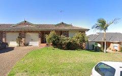 17A Sandplover Place, Hinchinbrook NSW