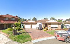 12 Goose Close, Hinchinbrook NSW