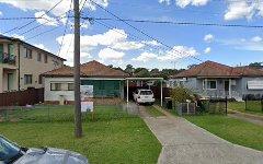 83 The Avenue, Bankstown NSW