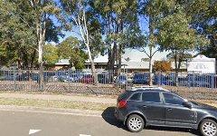 64 Hinchinbrook Drive, Hinchinbrook NSW