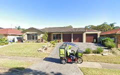 130 Whitford Road, Hinchinbrook NSW