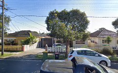 88 Edgar Street, Bankstown NSW