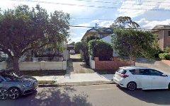 43A Allan Avenue, Belmore NSW