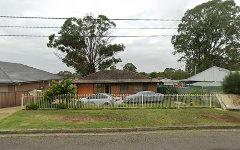 14 Celebration Road, Sadleir NSW