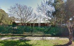 10 Elizabeth Circuit, Flinders NSW