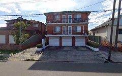 1/47 Allan Avenue, Belmore NSW