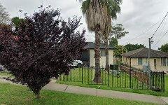 130 Strickland Crescent, Ashcroft NSW
