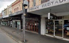 7/139 Avoca Street, Randwick NSW