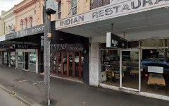 6/139 Avoca Street, Randwick NSW