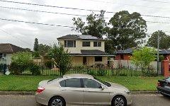 22 Celebration Road, Sadleir NSW