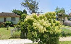 23 Mernagh Street, Ashcroft NSW