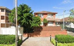6/82 Wangee Road, Lakemba NSW