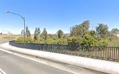 312 Middleton Drive, Middleton Grange NSW